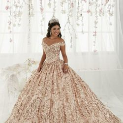 Top 10 Best Prom Dress Shop in Portland,