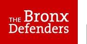 The Bronx Defenders: 360 E 161st St, Bronx, NY