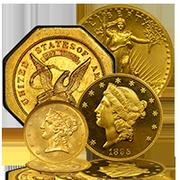 Shipwreck Photo Of Austin Rare Coins Bullion Tx United States