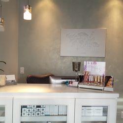 Eve adam skin care salon 12 photos waxing 37 for Adam eve salon