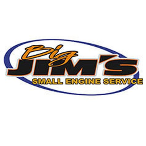 Big Jim's Small Engine Service: 650 Armour Rd, Oconomowoc, WI