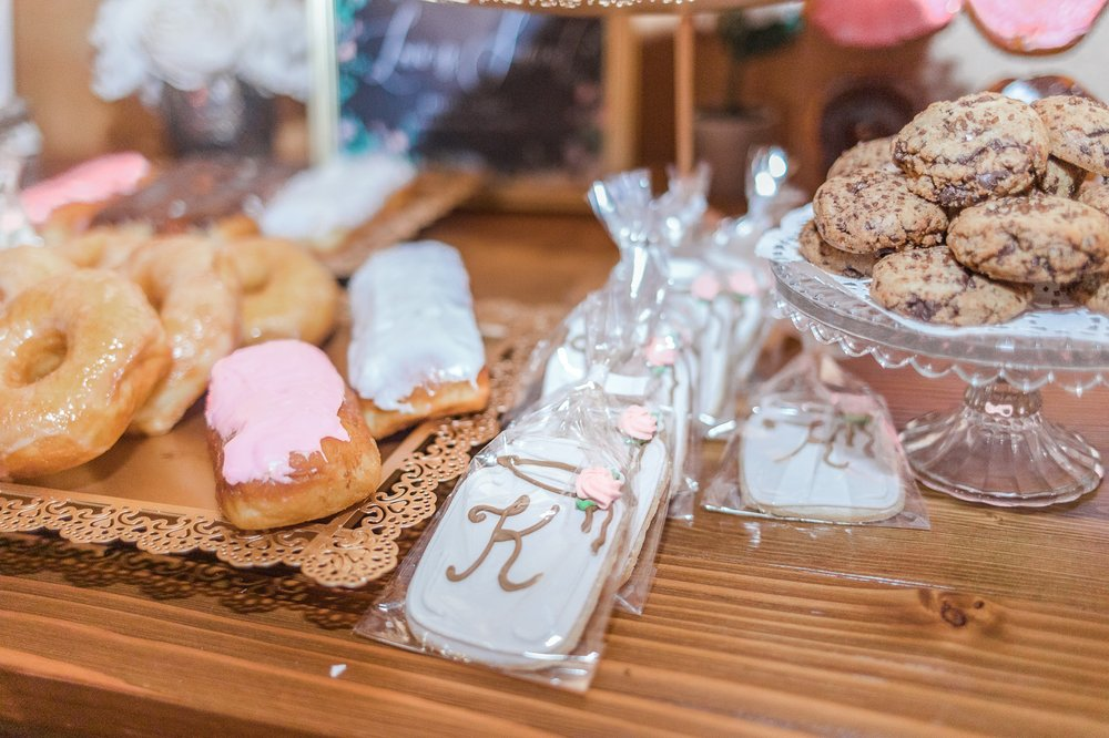 Sweets To Remember: 255 Cap Au Gris St, Troy, MO