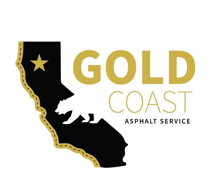 Gold Coast Asphalt Service: Acton, CA