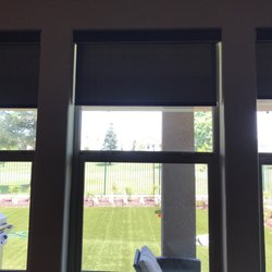 Elite Window Coverings Shades Amp Blinds 2753 Celste Ave