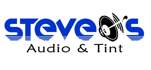 SteveO's Audio and TInt