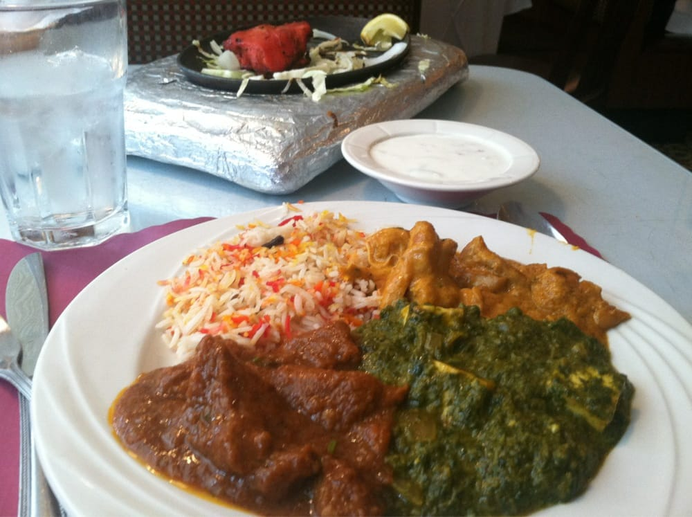 photos for ashoka indian cuisine yelp