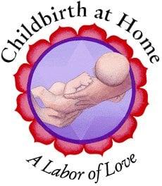 Childbirth at Home