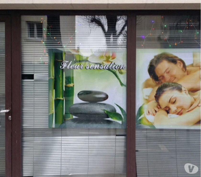 contact erotic massage in chisinau