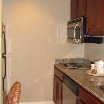 Photo Of Homewood Suites By Hilton Palm Beach Gardens   Palm Beach Gardens,  FL,
