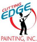 Cutting Edge Painting: 8368 Corona Lp NE, Albuquerque, NM