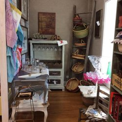 Superbe Photo Of Southern Vintage Market   Ocean Springs, MS, United States