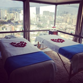 blue sky thai massage sexspel