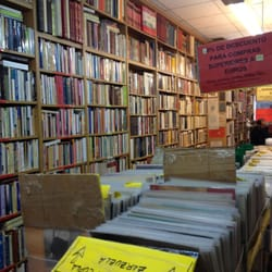 codice librerie calle casapalma 5 malaga m laga