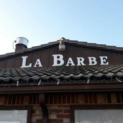 Photo Of La Barbe Monroeville Pa United States