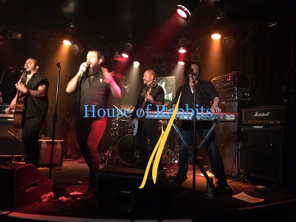 The Viper Room - 195 Photos   343 Reviews - Music Venues - 8852 W ... 1e4e63d7d0ae