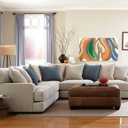 Photo Of Interior Spaces Design   Concord, CA, United States