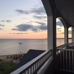 Photo Of Madison Beach Hotel Curio Collection By Hilton Ct United