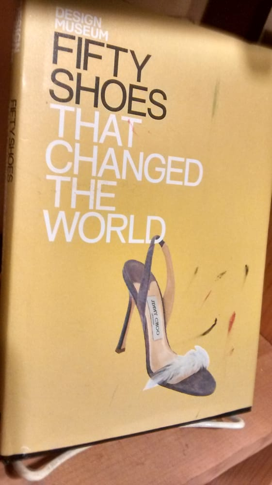 Wilson's Book World: 535 16th St N, Saint Petersburg, FL