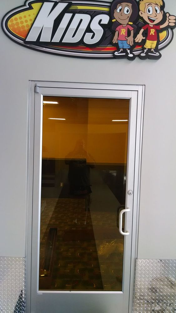 Gpc Solar Control Window Tinting: 28 N Main St, Branford, CT