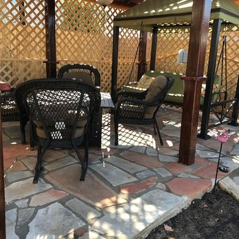 Patio Furniture Round Rock Tx.Triple P Outdoor Design 2019 All You Need To Know Before You Go