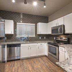 75 West Apartments 88 Photos 51 Reviews Apartments 7927