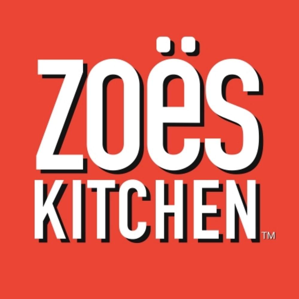 zoës kitchen - mediterranean - 4550 main st, westminster, co