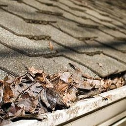 Photo Of Roof Brokers   Aurora, CO, United States. Roofs Can Be Damaged