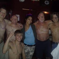 porn gay tube movie
