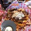 Pete's Pit Barbecue: 914 Central Ave, Auburn, NE