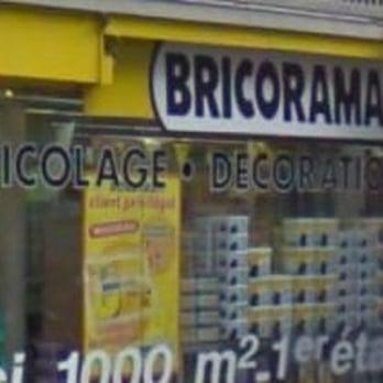 Bricorama magasins de bricolage 28 av simon bolivar - Bricorama paris 13 ...