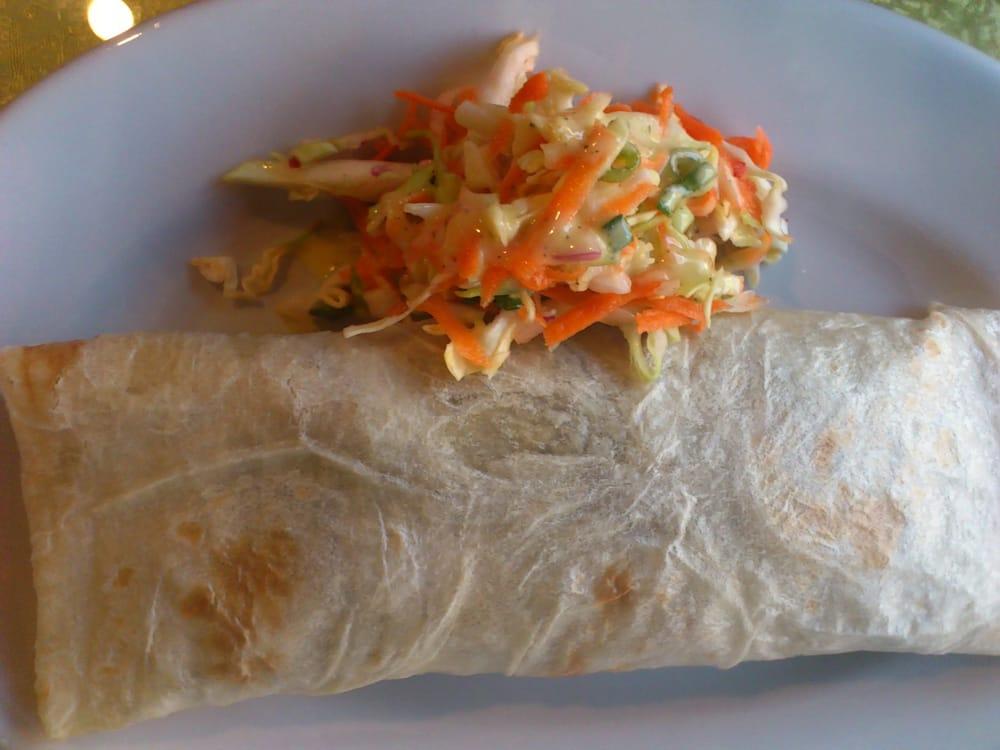how to make guyanese roti