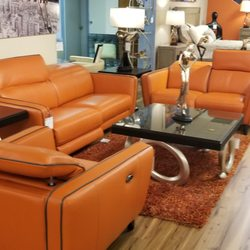 Photo Of Castle Furniture Design Center   Houston, TX, United States