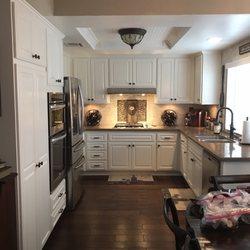 Photo Of Homecraft Kitchen Cabinets U0026 Refacing   Santa Clarita, CA, United  States
