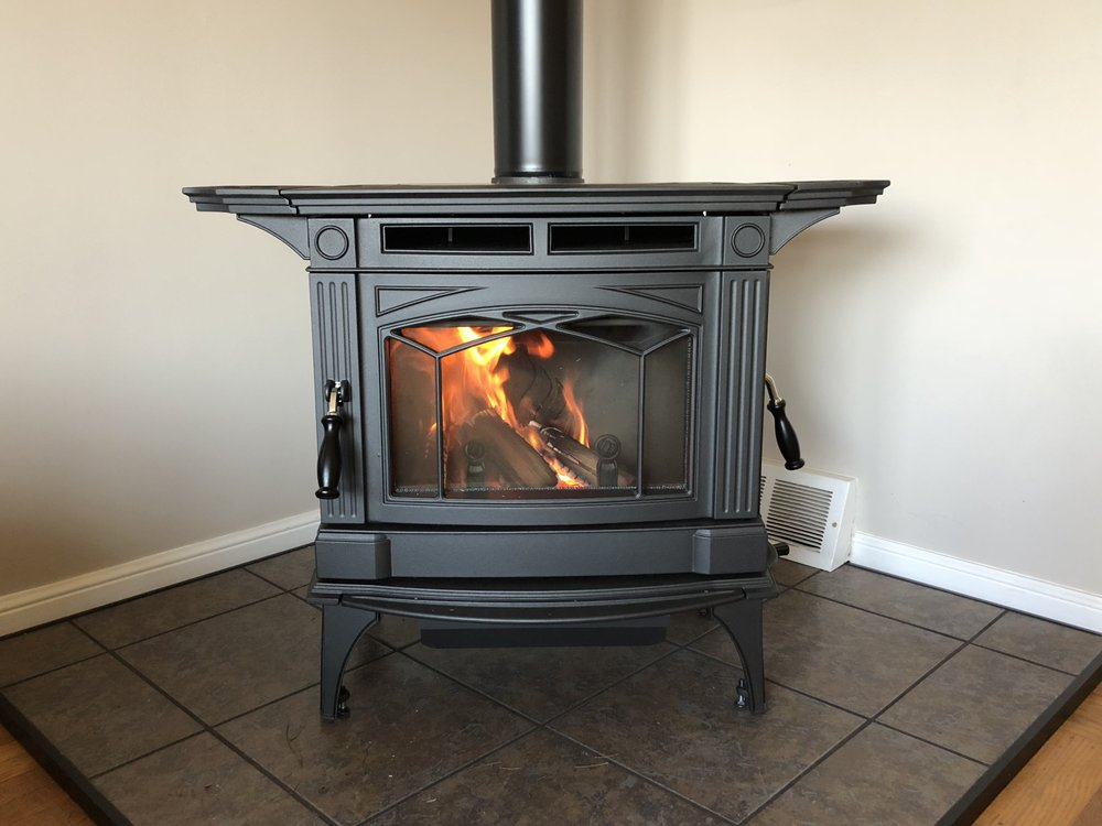Elite Fireplace: 1765 S Collegeville Rd, Collegeville, PA
