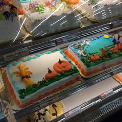 Cakes Cranberry Twp Pa