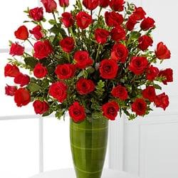 Photo of Fancy Flowers - Houston, TX, United States