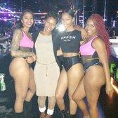 Onyx club in philadelphia