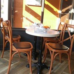 lil' brew hops - 26 photos & 17 reviews - seafood - 209 main