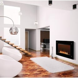Kidd Fireplace - 49 Reviews - Fireplace Services - 8001 Edgewater ...