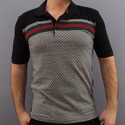 Gucci - Women s Clothing - Nedre Slottsgate 8 94ad916fd