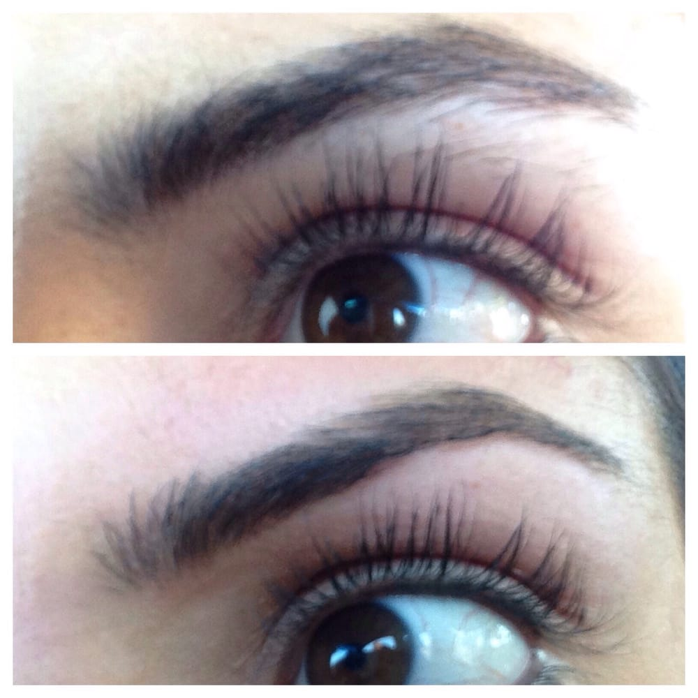 Style Of India Eyebrow Threading Eyebrow Services 1067 C St