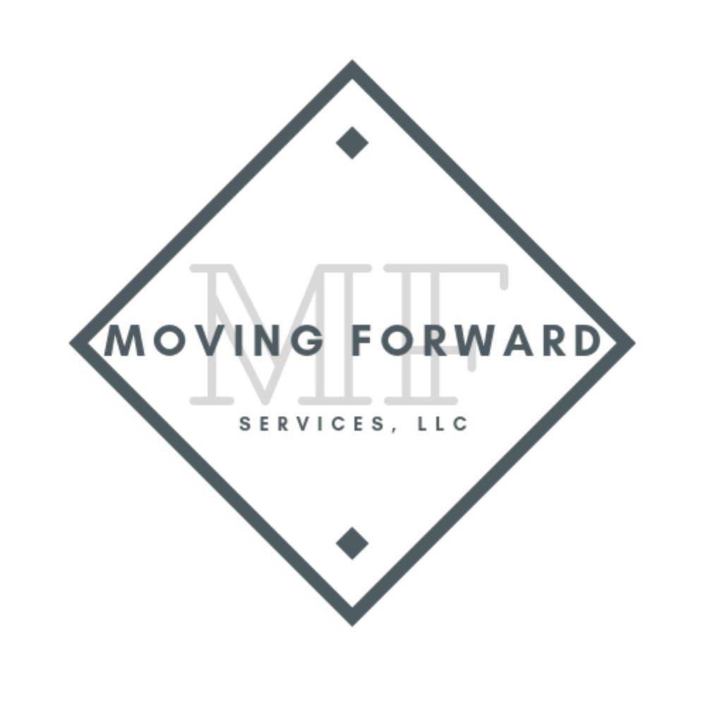 Moving Forward Services: Houston, TX