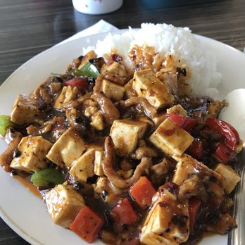 Chinese Food Bethel Me