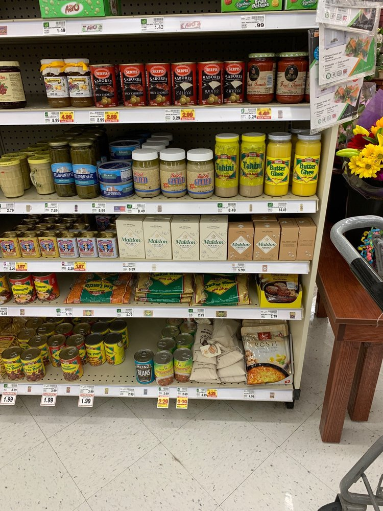 Fry's Food and Drug: 14845 E Shea Blvd, Fountain Hills, AZ