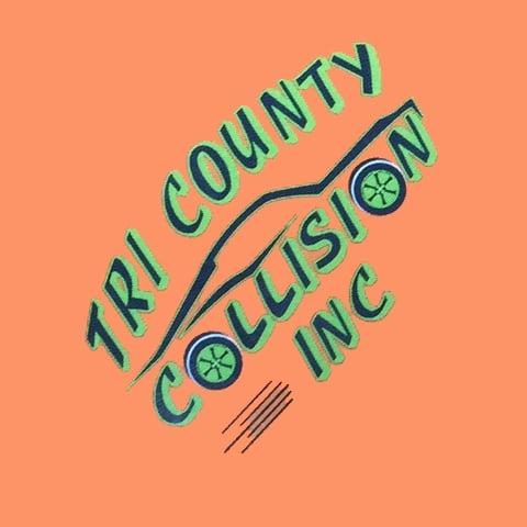 Tri County Collision