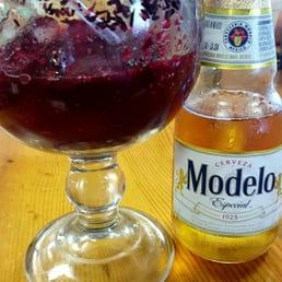 Photos For El Bukanas Drink Yelp