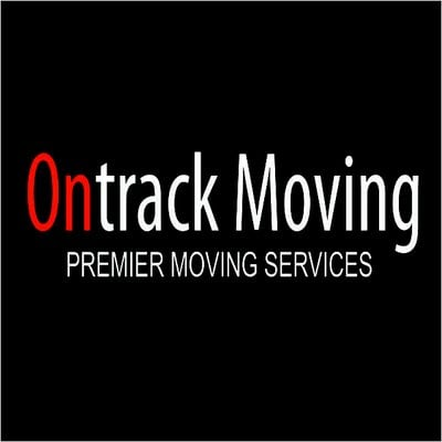 Ontrack Moving