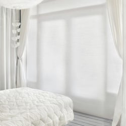 best shutters blinds curtains retailers showrooms in adelaide