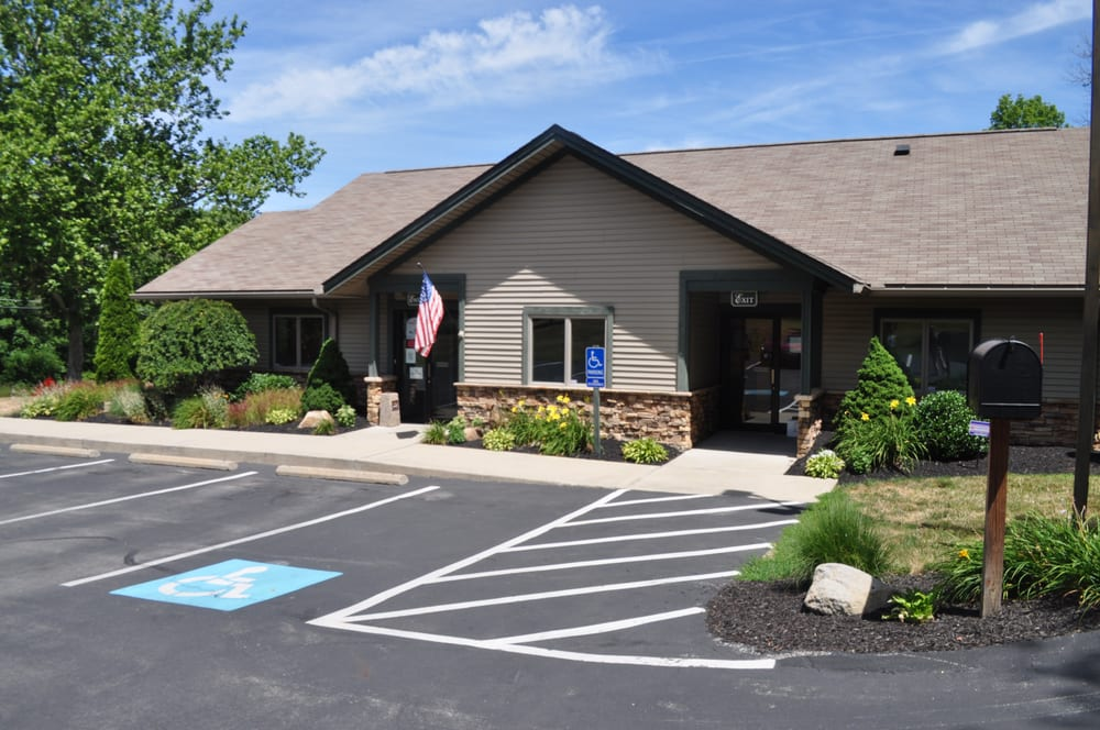 Bakerstown Animal Hospital Inc: 5814 William Flynn Hwy, Bakerstown, PA