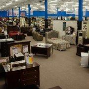 Awesome ... Photo Of Rothman Furniture U0026 Mattress   Alton, IL, United States ...